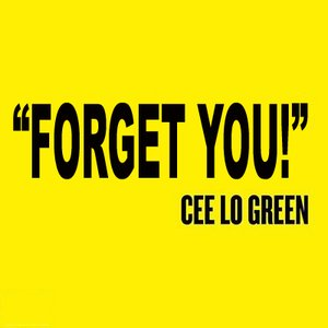 Image pour 'Forget You'