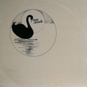 Immagine per 'Swan Arcade'