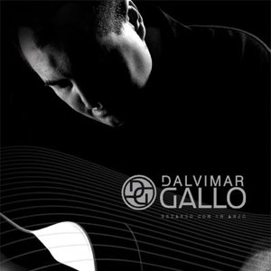 Imagen de 'Dalvimar Gallo'