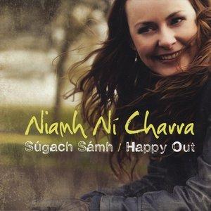 Image for 'Súgach Sámh / Happy Out'