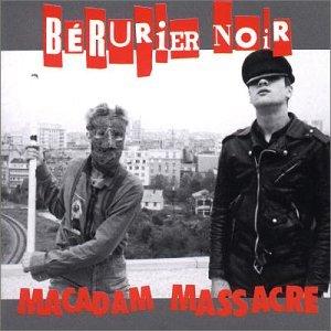 Imagen de 'Macadam Massacre'