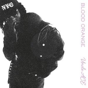 Image for 'Uncle ACE (Remixes)'