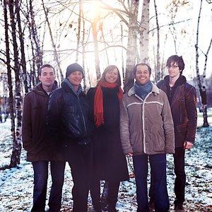 Bild für 'No hay Banda Quintett'