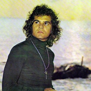 Image for 'José Roberto'
