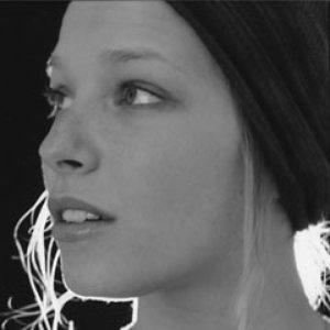 Image for 'Shea Seger'