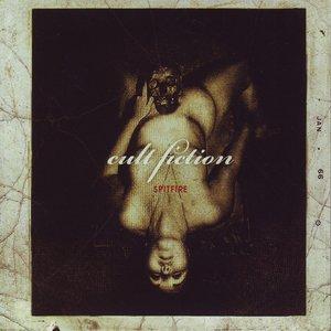 Imagen de 'Cult Fiction'
