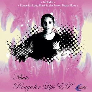 Bild für 'Rouge for Lips EP'