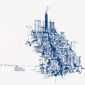 Bild für 'The Astrum Argentum'