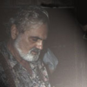 Image for 'Salvatore Martirano'