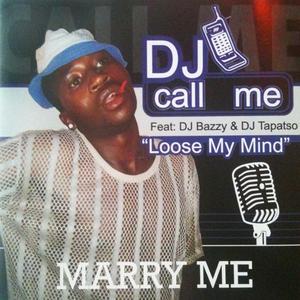 dj call me mama i m sorry song download