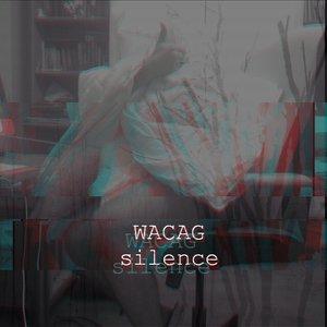 Bild für '1.Silence'