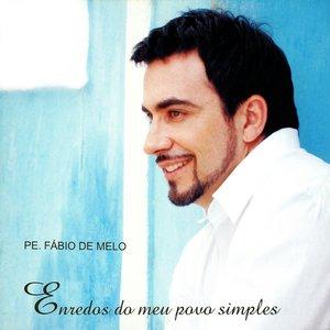 Image for 'Enredos do Meu Povo Simples'
