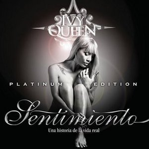 Image for 'Sentimiento (Platinum Edition)'