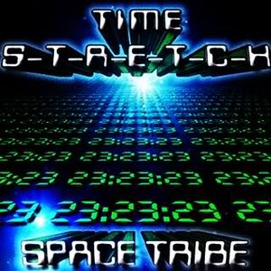 Image for 'Time S-T-R-E-T-C-H'