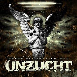 Image pour 'Engel der Vernichtung'