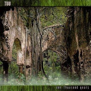 Bild für 'One Thousand Years'
