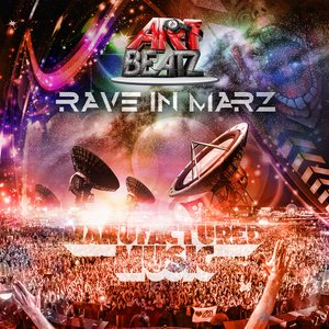 Image for 'Rave in Marz'