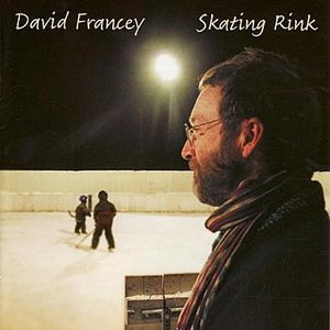 Image for 'Skating Rink'