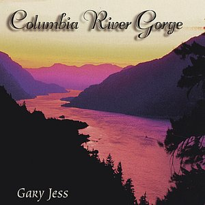 Image for 'Columbia River Gorge'