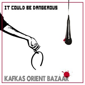 Image for 'It Could Be Dangerous'