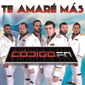 Image for 'Iván El Mayor'