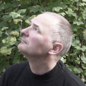 Image for 'Svensson'