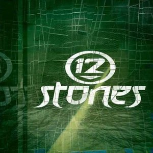 Image for '12 Stones'