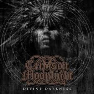 Image for 'Divine Darkness'