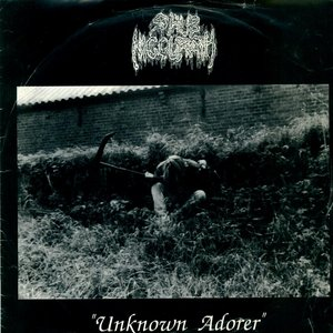 Image for 'Unknown Adorer'