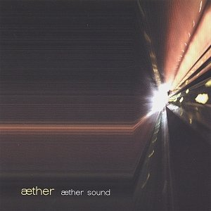 Image for 'Aethersound'