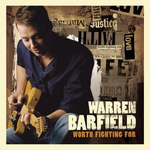 Image pour 'Worth Fighting For'