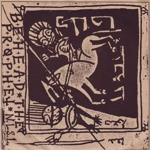 Image for 'Behead the Prophet NLSL'