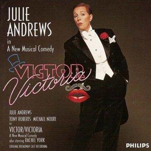Bild för 'Victor/Victoria'