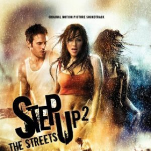 Bild för 'Step Up 2 The Streets Original Motion Picture Soundtrack'