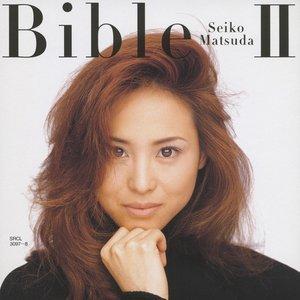 Image for 'Bible II'