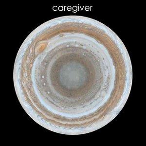 Image for 'Caregiver'