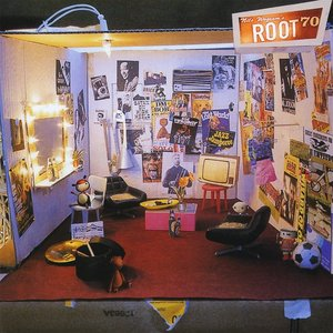 Imagem de 'Root 70'