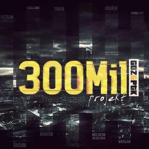 Bild für '300 Mil Projekt'