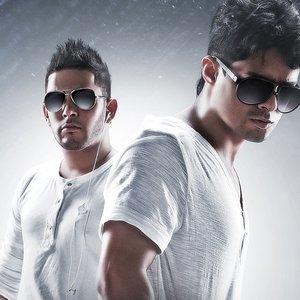 Image for 'RKM & Ken-Y'