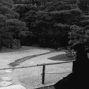 Image for 'Toshio Hosokawa'