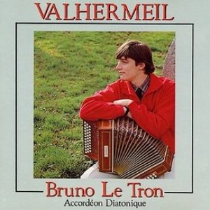'valhermeil'の画像