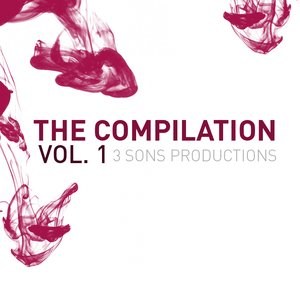 Image for 'The Compilation'
