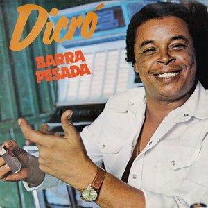 Image for 'barra pesada'