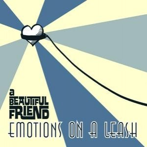 Image for 'Emotions on a Leash'