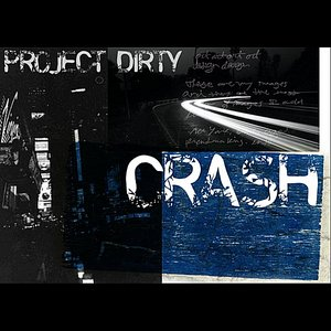 Image for 'Crash'
