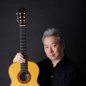 Image for 'Shin-ichi Fukuda'