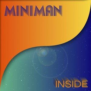 Image pour 'Inside'