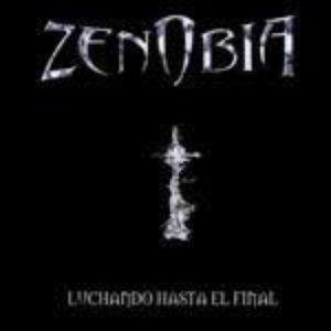 Image for 'Luchando Hasta El Final'