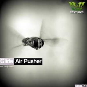 Image for 'Air Pusher (Sandji 'Core Funk'd Up' Remix)'