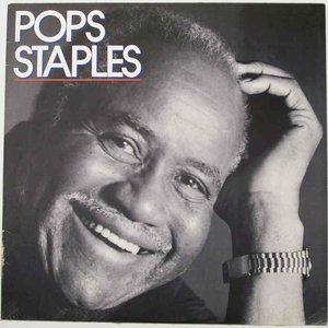 Image for 'pops staples'